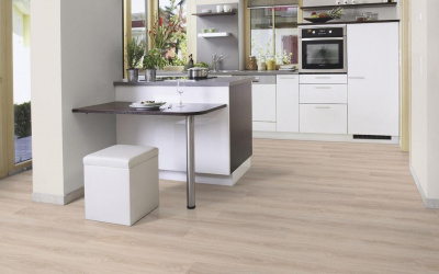 KAINDL LAMINATE CLASSIC TOUCH – Standard Plank