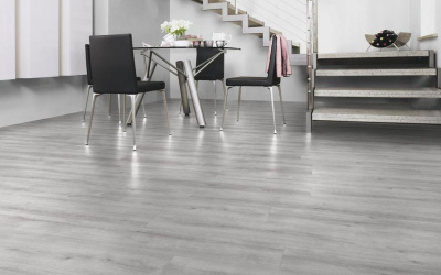 KAINDL LAMINATE NATURAL TOUCH - Standarddiele