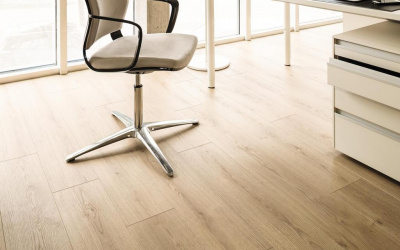 KAINDL LAMINATE NATURAL TOUCH